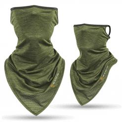 TBF Outdoor Full Cover Bandana, bandana, bandana scarf, bandana headband, head bandana, bandana for men