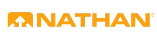 nathan logo crop