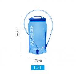 Aonijie 1.5L Hydration Bladder 1