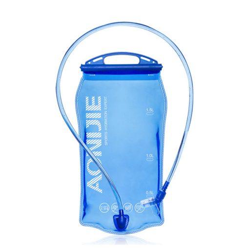 Aonijie 1.5L Hydration Bladder