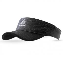 Aonijie Outdoor Visor Cap Black