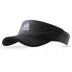 Aonijie Outdoor Visor Cap Black