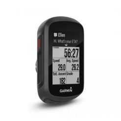 GARMIN Edge 130 GPS Bike Computer 4