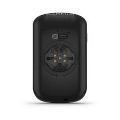 GARMIN Edge 830 Touchscreen GPS Cycling Computer 3