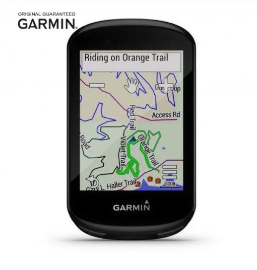 GARMIN Edge 830 Touchscreen GPS Cycling Computer Main