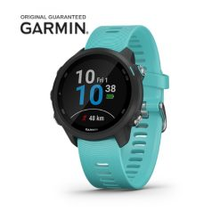 GARMIN Forerunner 245 GPS Running Smartwatch with Music Main