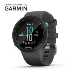 GARMIN Swim 2 GPS Underwater Smartwatch Main