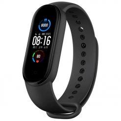 M5X Smart Watch Bracelet 1