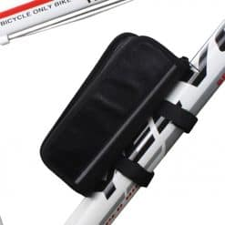 Multi function Bicycle Toolkit Bag 1