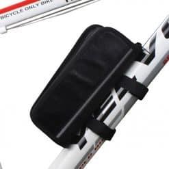 Multi function Bicycle Toolkit Bag 1