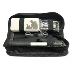 Multi function Bicycle Toolkit Bag