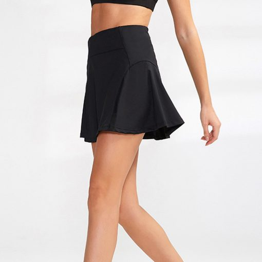 TBF Female Outdoor Sport Skirt 3