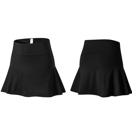 TBF Female Outdoor Sport Skirt 4
