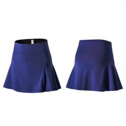 TBF Female Outdoor Sport Skirt 5 1