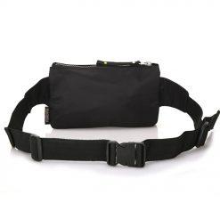 TBF Multi Pocket Anti Theft Sling Bag 2