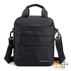 TBF Multipurpose Travel Backpack 1
