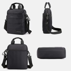 TBF Multipurpose Travel Backpack 2