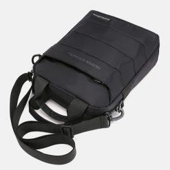 TBF Multipurpose Travel Backpack 3