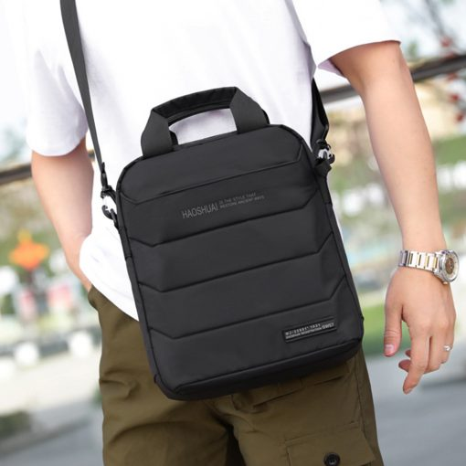 TBF Multipurpose Travel Backpack 6