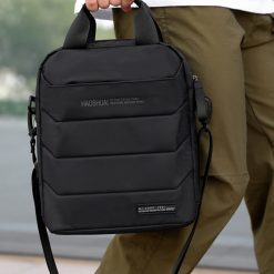 TBF Multipurpose Travel Backpack 8