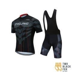 TBF Outdoor Cycling Jersey Shirt Set, Cycling Jersey | Cycling Jersey Malaysia | Cycling Jersey Design | Cycling Jersey Online | Short Sleeve Cycling Jersey