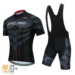 TBF Outdoor Cycling Jersey Shirt Set, Cycling Jersey | Cycling Jersey Malaysia | Cycling Jersey Design | Cycling Jersey Online | Short Sleeve Cycling Jersey