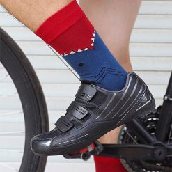 TBF Outdoor Cycling Socks 1