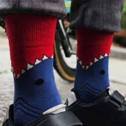 TBF Outdoor Cycling Socks 2