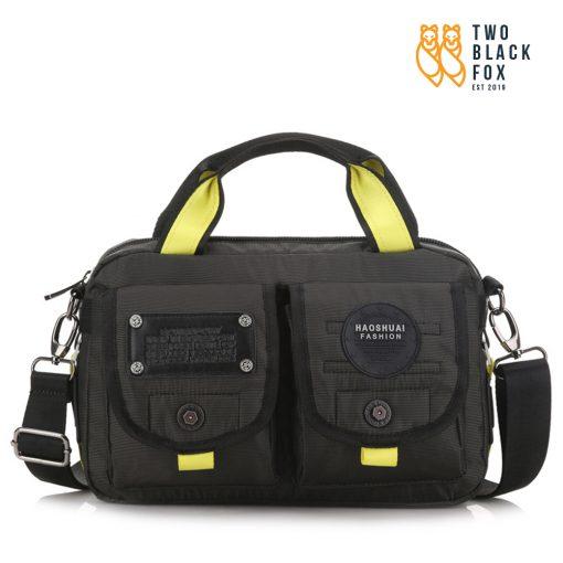 TBF Outdoor Handcarry Bag 1 1