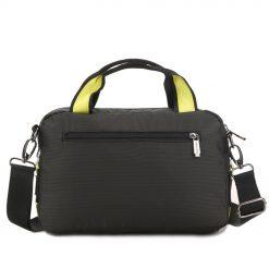 TBF Outdoor Handcarry Bag 2 1
