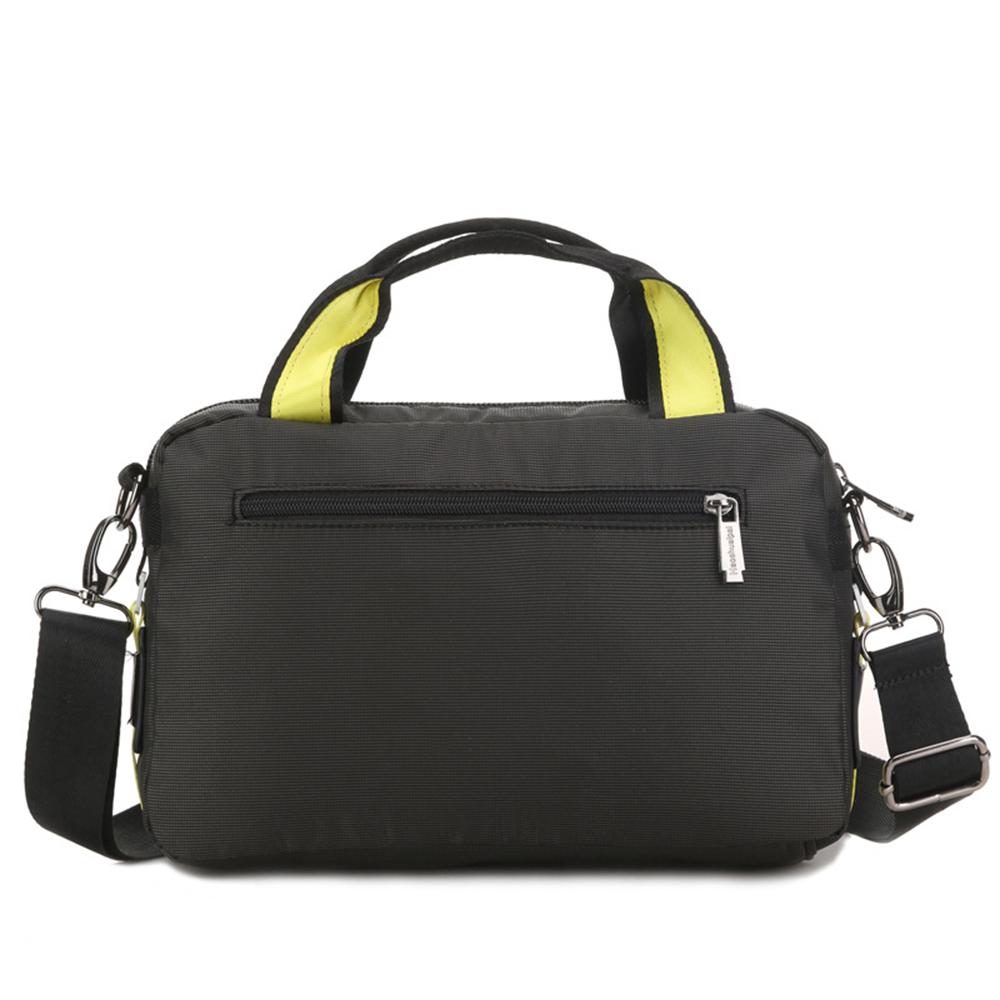 TBF Outdoor Handcarry Bag, adjustable, detachble, strap, tablet, smartphone, travel, duffel, travel, beg, bag, backpack, messenger bag, shoulder bag, beg bahu, beg galas, hipster, handbag, leather, canvas, briefcase, office, formal, attire, work