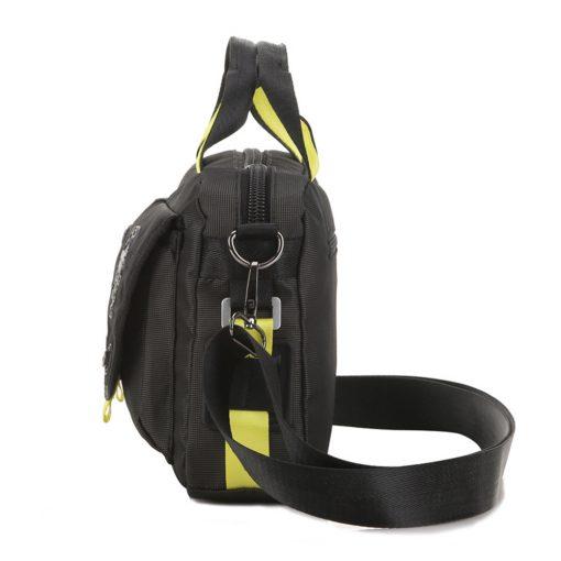 TBF Outdoor Handcarry Bag 3 1