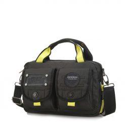 TBF Outdoor Handcarry Bag 4 1