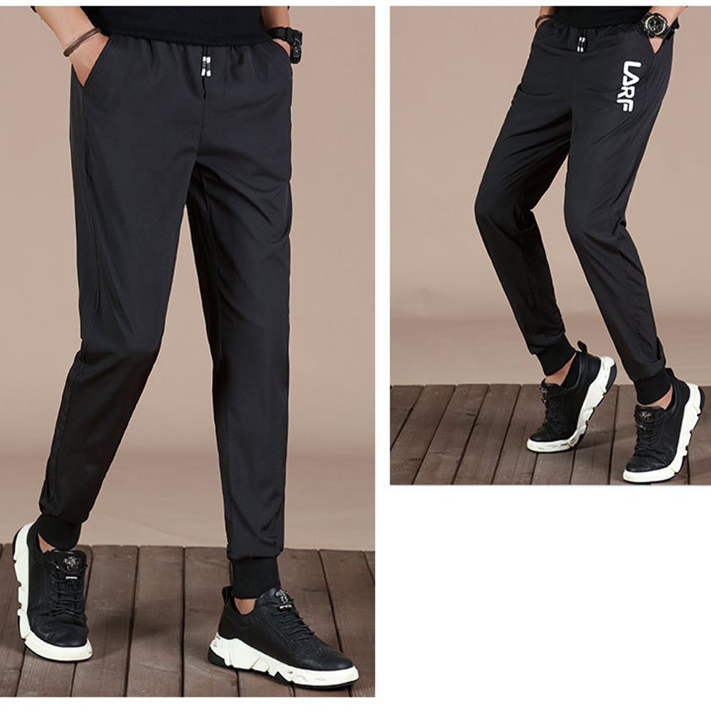 TBF LARF Outdoor Pants, outdoor, fashion, elastic, comfort, versatile