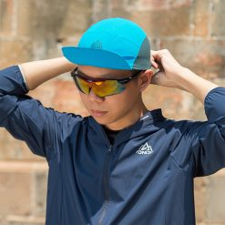 Aonijie Outdoor Athletic Cap 3