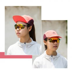 Aonijie Outdoor Athletic Cap 6