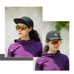 Aonijie Outdoor Athletic Cap 7