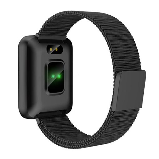 H16 Smartwatch with Bluetooth 5