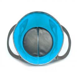 TBF 12L Outdoor Foldable Bucket 1