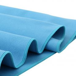 TBF 40cm x 80cm Quick Dry Sports Towel 2