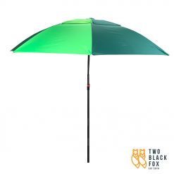 TBF Double Layer Outdoor Umbrella With Stand 1