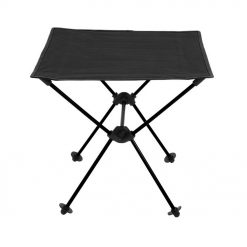 TBF Outdoor Foldable Camping Table 2 1