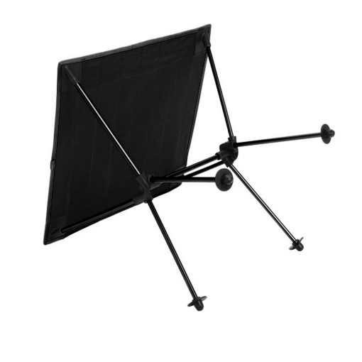 TBF Outdoor Foldable Camping Table 3 1