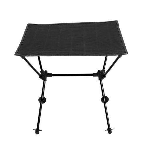 TBF Outdoor Foldable Camping Table 4 1