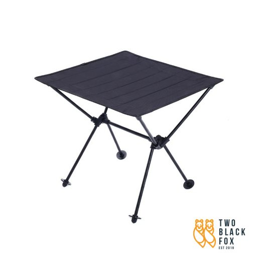 TBF Outdoor Foldable Camping Table 8