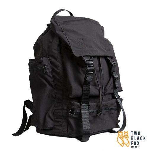 TBF Outdoor Travel Nylon Backpack 1