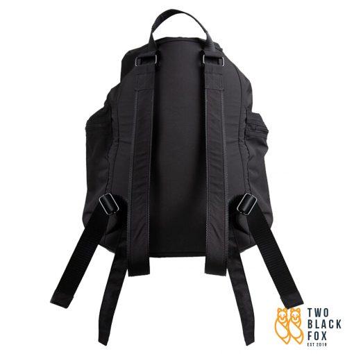 TBF Outdoor Travel Nylon Backpack 2