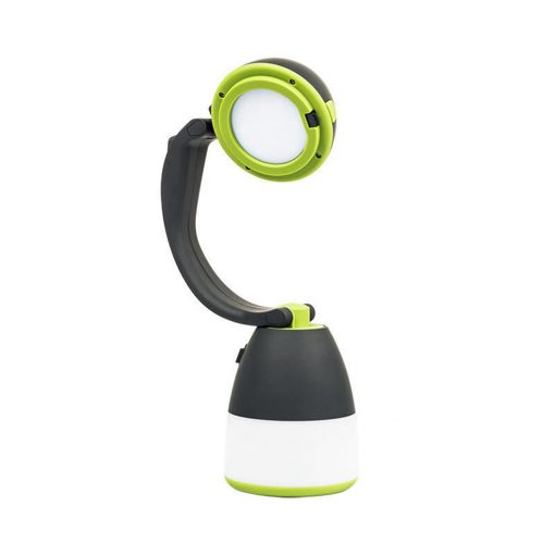 TBF Outdoor USB Rechargeable with Multifunction 6