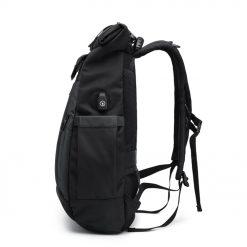 TBF Ozuka Outdoor Travel Bag 1