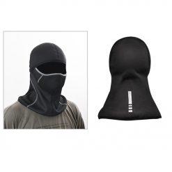 TBF Riding Face Mask